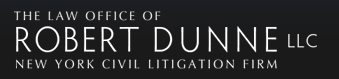 New York Civil Litigation